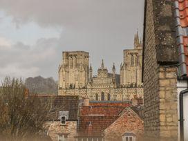 4 Priest Row - Somerset & Wiltshire - 1063078 - thumbnail photo 17