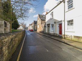 4 Priest Row - Somerset & Wiltshire - 1063078 - thumbnail photo 26