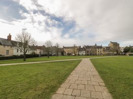 4 Priest Row - Somerset & Wiltshire - 1063078 - thumbnail photo 25