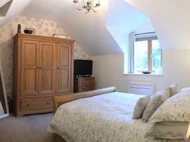 Sutherland Barn - Somerset & Wiltshire - 1063096 - thumbnail photo 10