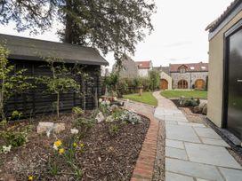 Sutherland Barn - Somerset & Wiltshire - 1063096 - thumbnail photo 43