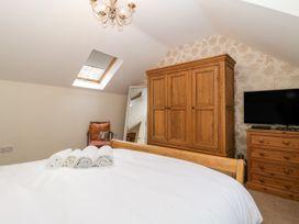Sutherland Barn - Somerset & Wiltshire - 1063096 - thumbnail photo 18