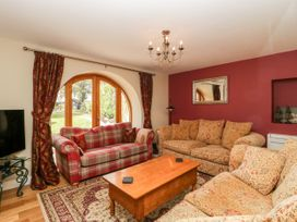 Sutherland Barn - Somerset & Wiltshire - 1063096 - thumbnail photo 7