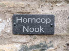 Horncop Nook - Lake District - 1063101 - thumbnail photo 2