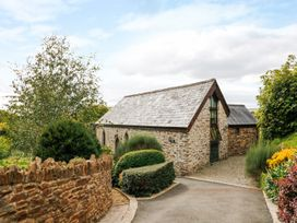 Frogwell Chapel - Cornwall - 1063115 - thumbnail photo 2