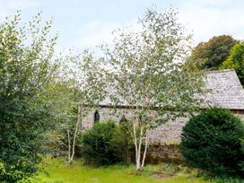 Frogwell Chapel - Cornwall - 1063115 - thumbnail photo 15