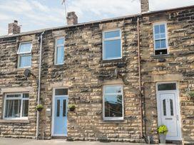 Middleton Cottage - Northumberland - 1063117 - thumbnail photo 1