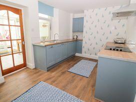 Middleton Cottage - Northumberland - 1063117 - thumbnail photo 5