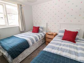 Middleton Cottage - Northumberland - 1063117 - thumbnail photo 12