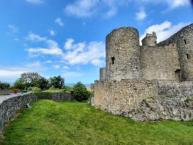 Hedd - North Wales - 1063124 - thumbnail photo 30