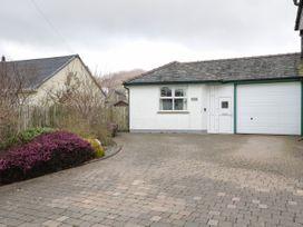 Limhus Cottage - Lake District - 1063127 - thumbnail photo 1