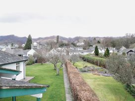 Limhus Cottage - Lake District - 1063127 - thumbnail photo 12