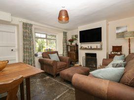 Cobb Cottage - Somerset & Wiltshire - 1063166 - thumbnail photo 3