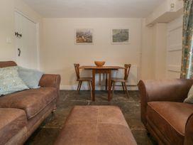 Cobb Cottage - Somerset & Wiltshire - 1063166 - thumbnail photo 5