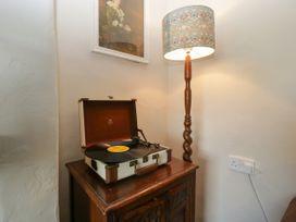 Cobb Cottage - Somerset & Wiltshire - 1063166 - thumbnail photo 6