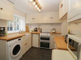 Cobb Cottage - Somerset & Wiltshire - 1063166 - thumbnail photo 9