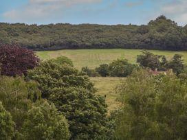 Cobb Cottage - Somerset & Wiltshire - 1063166 - thumbnail photo 16