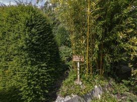 Cobb Cottage - Somerset & Wiltshire - 1063166 - thumbnail photo 21