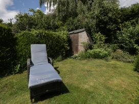 Cobb Cottage - Somerset & Wiltshire - 1063166 - thumbnail photo 22