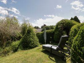 Cobb Cottage - Somerset & Wiltshire - 1063166 - thumbnail photo 23