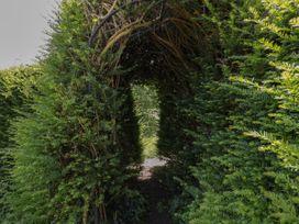 Cobb Cottage - Somerset & Wiltshire - 1063166 - thumbnail photo 24