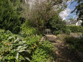 Cobb Cottage - Somerset & Wiltshire - 1063166 - thumbnail photo 25
