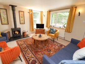The Old Byre - Devon - 1063179 - thumbnail photo 3