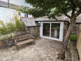 The Old Byre - Devon - 1063179 - thumbnail photo 10