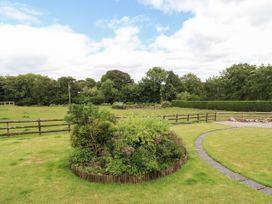 The Old Byre - Devon - 1063179 - thumbnail photo 11