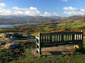 The Sanctuary - Lake District - 1063198 - thumbnail photo 10