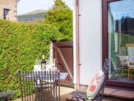 Friar's Roost - Lake District - 1063201 - thumbnail photo 28