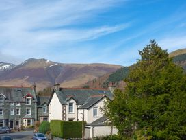 Friar's Roost - Lake District - 1063201 - thumbnail photo 29