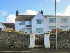 Old School House - Anglesey - 1063203 - thumbnail photo 1