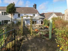Old School House - Anglesey - 1063203 - thumbnail photo 26