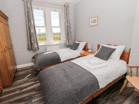 Deanrise - Northumberland - 1063216 - thumbnail photo 29