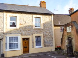 Harbour Cottage - Somerset & Wiltshire - 1063259 - thumbnail photo 1