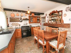Harbour Cottage - Somerset & Wiltshire - 1063259 - thumbnail photo 8
