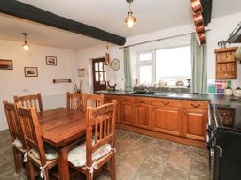 Harbour Cottage - Somerset & Wiltshire - 1063259 - thumbnail photo 9