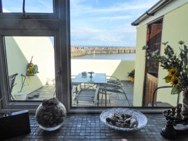 Harbour Cottage - Somerset & Wiltshire - 1063259 - thumbnail photo 11