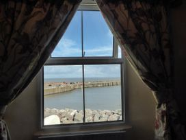 Harbour Cottage - Somerset & Wiltshire - 1063259 - thumbnail photo 39
