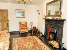 Harbour Cottage - Somerset & Wiltshire - 1063259 - thumbnail photo 5