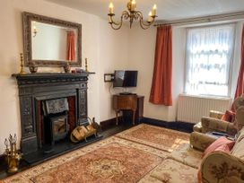 Harbour Cottage - Somerset & Wiltshire - 1063259 - thumbnail photo 6