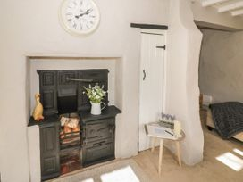 Canal Cottage - Shropshire - 1063270 - thumbnail photo 10