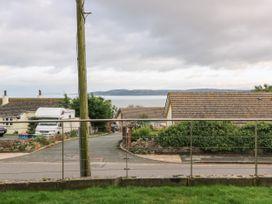 Seascape - Anglesey - 1063282 - thumbnail photo 19