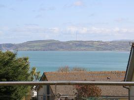 Seascape - Anglesey - 1063282 - thumbnail photo 2