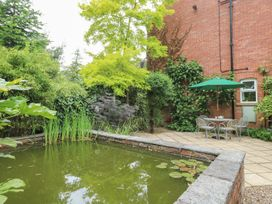 Lansdowne Lodge - Lincolnshire - 1063353 - thumbnail photo 17