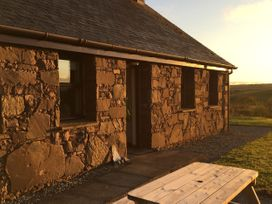Tieve - Scottish Highlands - 1063372 - thumbnail photo 1