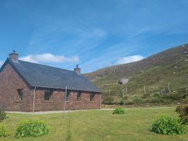 Tieve - Scottish Highlands - 1063372 - thumbnail photo 8