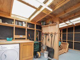 Tieve - Scottish Highlands - 1063372 - thumbnail photo 15