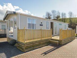 Discovery Lodge - Lake District - 1063377 - thumbnail photo 1